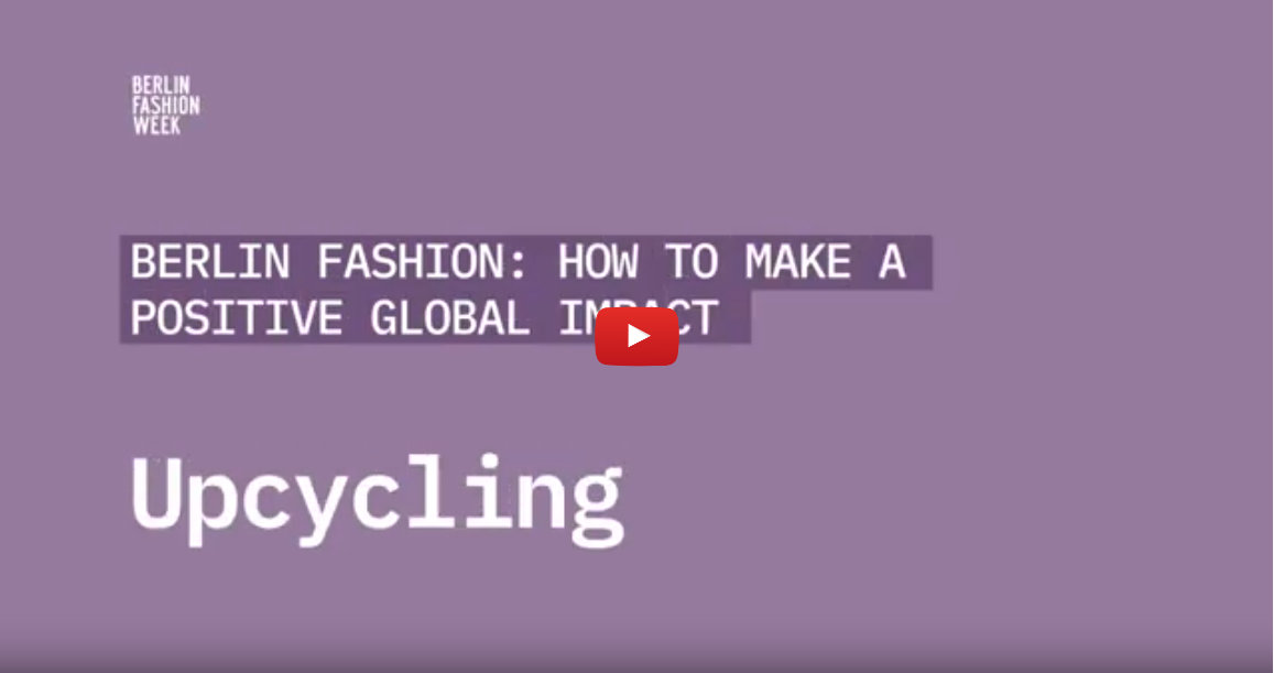 Youtube-Video Upcycling